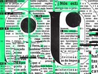 Futurist Manifest ft. Port Vintage