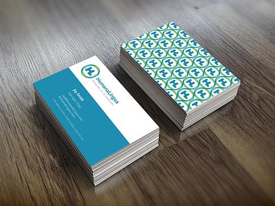 Hlbusinesscards2