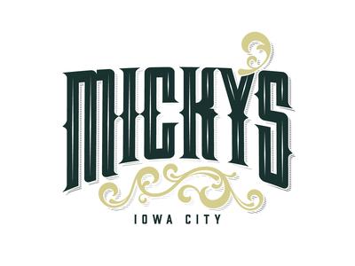Micky S