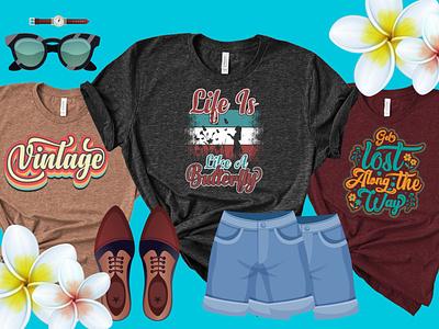 Retro typography t-shirt design logo illustration design fashion fashion design typography graphic design retro tshirt vintage tshirt typography t-shirt design t-shirt design t-shirt vintage t-shirt design retro t-shirt design vintage retro