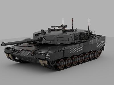 Tank 3d models ui illustration design vector branding logo motion graphics graphic design animation 3d