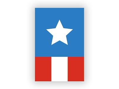 Free Logo Files resistance logo free download