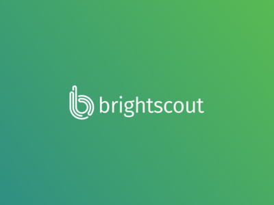 Brightscout Logo
