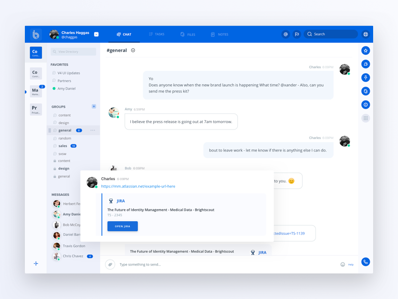 Group Messaging/Chat Concept group messaging messanger chat