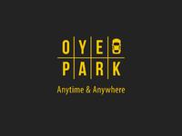 Oye park logo6