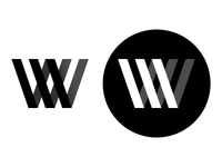 WeVesting Logo Idea