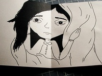 How to Slay Dragons (WIP)