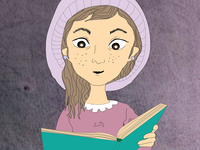 How to Slay Dragons