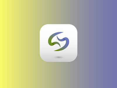 Tornado - Logo test app brief logo tornado