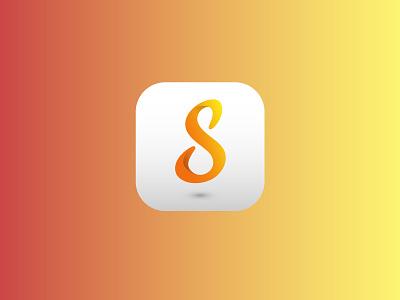 S - Logo Test logo design logo brief logo test
