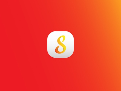 S 2 logo design logo brief logo test