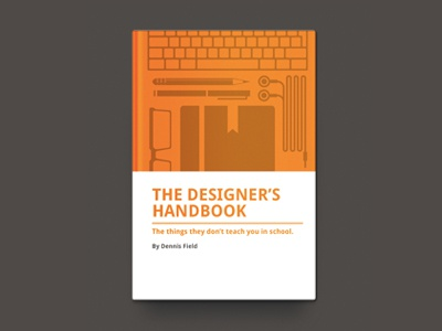 Thedesignershandbookdribbble