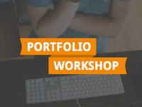 Portfolio Workshop
