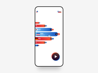 Vpn  App Animation