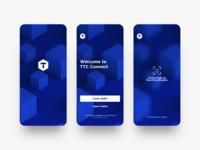 TTC Wallet App