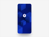 Ttc Wallet Animotion