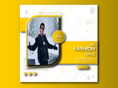 Fashion design ui logo vector illustration graphic design design coreldraw branding 3d