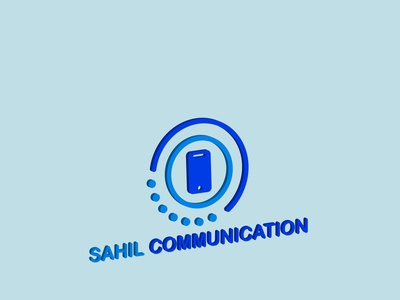 Logo design communication logo design business logo design brand logo design logo illustration graphic design design coreldraw branding 3d