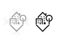 Symbol design