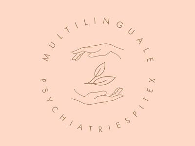 Logo Design logo design image corporative illustration graphicdesigner vector branding graphic design