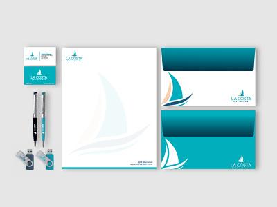 Branding POP logo design image corporative illustration graphicdesigner branding vector graphic design