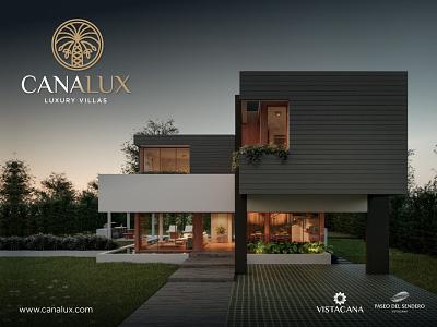 Real Estate Advertising ux ui logo design image corporative illustration graphicdesigner branding vector graphic design