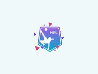 MPL Logo Concept