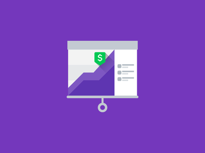 Chart material style icon dollar icons icon flat web design graphic design android mobile app material design chart