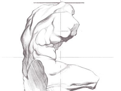 Drawing demo