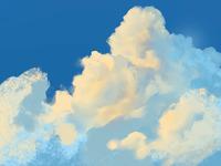 Noah bradley cloud demo