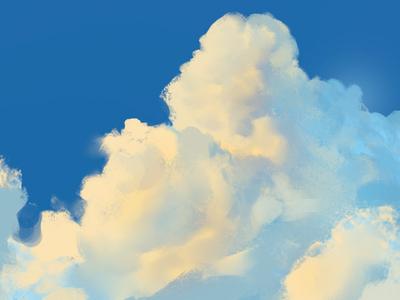 Cloud Demo