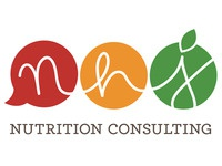 NHJ Nutrition Consulting