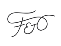 Swirly F&O