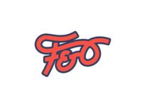 Swirly F&O v0.2