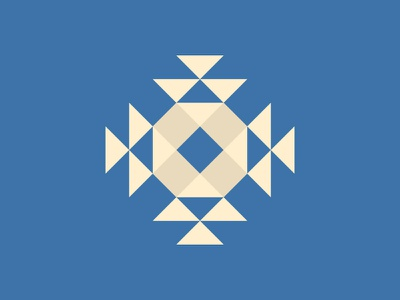 Amish Quilt Exploration Part 1: Crown Of Thorns pennsylvania lancaster geometric crown of thorns quilt amish