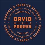 David Mas