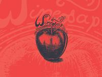 Apple Winesap