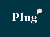 Plug PR_Logolounge 11!