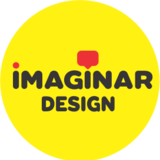 Estudio Imaginar