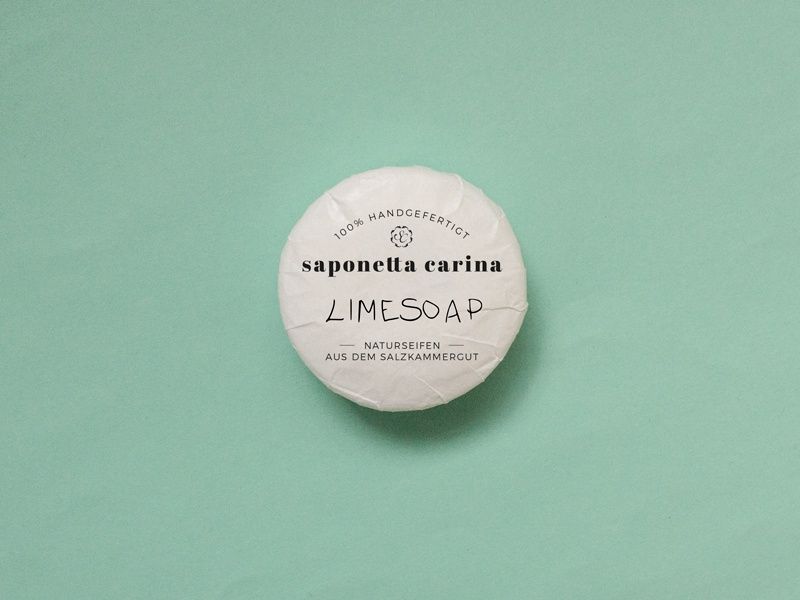 "Soap Label ""graphic design packaging soap label design ""print"