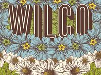 Wilco - Rochester, NY