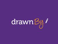 DrawnBy