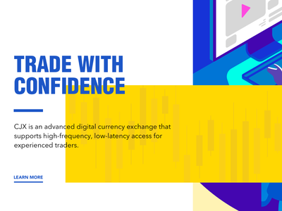 Cryptocurrency Exchange Website website bitcoin finance finch cryptocurrency