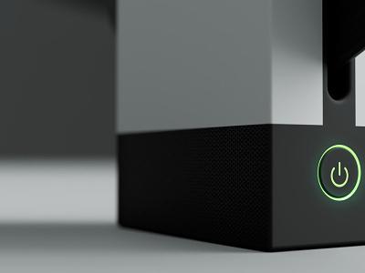 Vertical Turntable industrial design interactiondesign musicplayer branding uidesign minimalist ui ux design