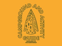 Campground and Activity Guide