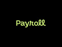 Payroll logo 01