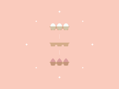 Good Eggs Assets