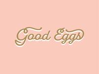 Good eggs 02