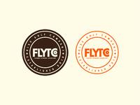Flyt 02