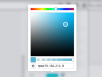 Best color picker?